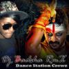 Arsalu Orsalu Hip Hop Kuthu RmX Promo - Dj.Badsha.mp3