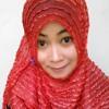 Salam sayang _Dina Lovys at Hk