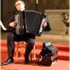 Musica ricercata de György Ligeti