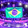 Hardwell - Live @ Tomorrowland Brasil 2015 (1/5/2015)