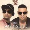 Plan B - Soy Y Sere (Simple Remix XTD Dj Mati@s)( Dj Mayn )