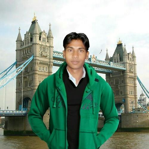 dj ashish comedy night whith ashish dj biwar hamirpur u.p..mp3