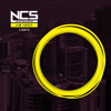 Jim Yosef - Lights [NCS Release]