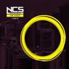 Jim Yosef - Lights [NCS Release] mp3