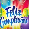 Happy Birthday Charo