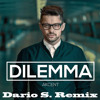 Akcent feat. Meriem - Dilemma (Dario S. Remix)