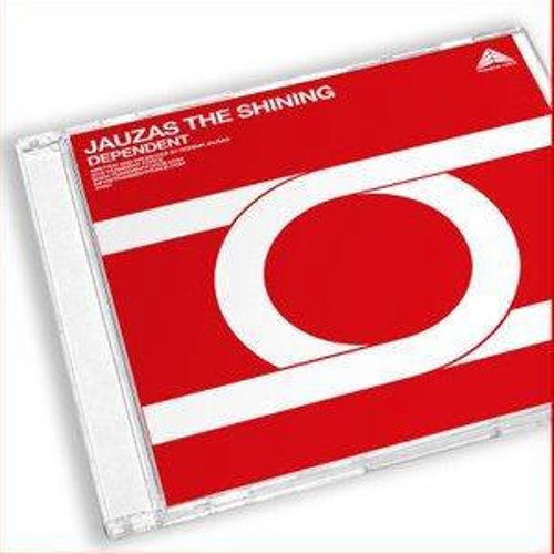 Jauzas the Shining-Sensual (Transient Force)
