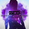 Zedd - Addicted To A Memory  Ft. Bahari (Efetrix Remix)