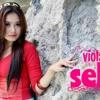 Riino™ • Viola Arsa - Selfie BB 2K15