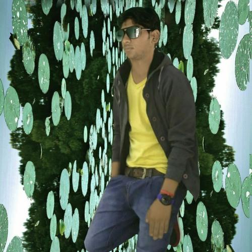 dj ashish kamariya lachke re ashish dj biwar hamirpur u.p. con. no. +918601990708.mp3