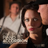Yann Tiersen: Le Valse D'Amelie from Cinematic Piano Accordion