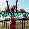 Paxel - Kingal (Chauncey Remix)