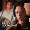 Medley Piazzolla - Martino: Oblivion, Estate from CD Cinematic Piano Accordion