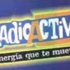 Evsolum - Radio Activa Tribute Dance Mix [Radio Version]