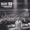 [FREE DOWNLOAD] Beatman and Ludmilla - Petofi Session 7 - The Very Best Of Breaks Remastered Vol 4