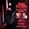 Big Rush - Electric Slide featuring Denace, Meta P & DJ Semi. Produced by Stu Bangas.