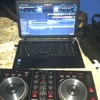 DJ LJAY JUNIOR (LIL MIX FOR FACEBOOK SEND YOULL PICS TO BE IN THE VIDEO :)||