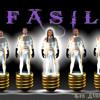 FASIL De Reginald Cange - Good To Go