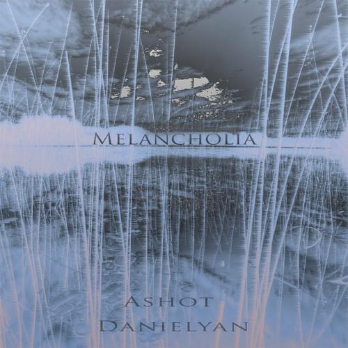 Ashot Danielyan - Cold