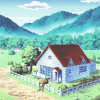 Pokemon: Pallet Town (Piano Solo)