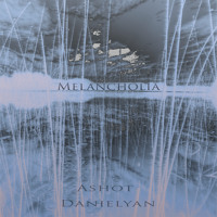 Ashot Danielyan - Eternal Silence