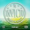 Invicto (prod Duani E MãoLee)
