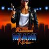 Action Jackson - Florida Disco