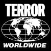 Dr.Hassgestalt - Terror (feat.SPN-Lyrika. Fargo45. Warmachine)