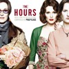 Philip Glass - The Kiss (The Hours ost)