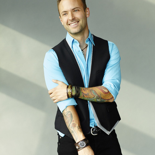 Interview with Dallas Smith