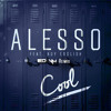 Alesso ft. Roy English - Cool (ED VM Remix)