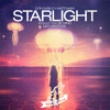 Don Diablo & Matt Nash - Starlight (Could You Be Mine) (Otto Knows Remix)