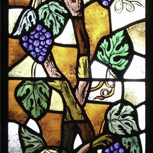 V Niedziela Wielkanocy 2012 / rok B