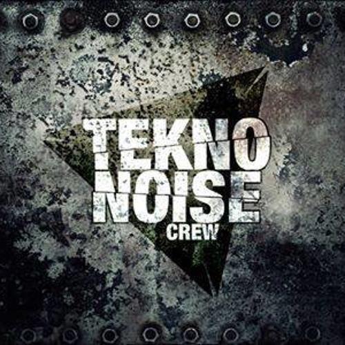 Rnz_Raving (Tekno Noise) - D.j set - Acid is Now
