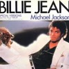 Billie Jean ( Who will dance on the floor) --- House mix  Free Download !!