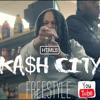 Kash KCG - Foreign