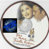 Download DjWickedEyes - Dil Wahi Bekarrar Mp3