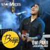 Dwi Panji #SV3 - Laskar Pelangi (Nidji) LIVE at Taman Buaya Beat Club TVRI