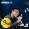 Kevin Lim #SV3 - Heaven (Bryan Adams) LIVE at Taman Buaya Beat Club TVRI