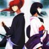 Taku Iwasaki: Quiet Life / Rurouni Kenshin Ending Theme (Piano Solo)