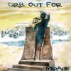 Download Cry Out For - Get The Guts To Face It Mp3