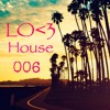 LOV3 House 006 - FREE DOWNLOAD