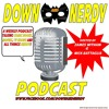 Episode 59 - Down and Nerdy LIVE: Free Comic Book Day 2015 at Fantasy Escape