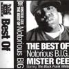 Mister Cee- Best Of Biggie (1995)