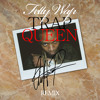 Fetty Wap - Trap Queen (Autolaser & Z•WOODS Remix)