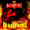 Go Hard Remix (Rapid Fire Freestyle)(www.thekingofbaris.blogspot.com)