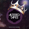 Notorious BIG - Warning (Altered Tapes Rework)