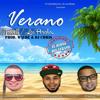 Este Verano - Wiso G feat Jowell & Los Percha