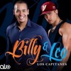 Tu - Billy Y Leo ' Los Capitanes '