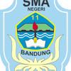 Hymne SMAN 11 Bandung by @ElevenChoir & Kak Gugy